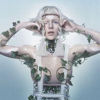 Cover Aurora [NO] - Queendom